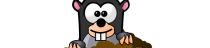 MolesBlog